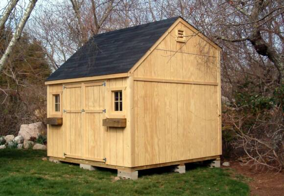 Wood shed guitars woodworking tools for sale in south for Garden shed designs yourself